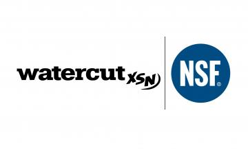 NSF, Watercut XS